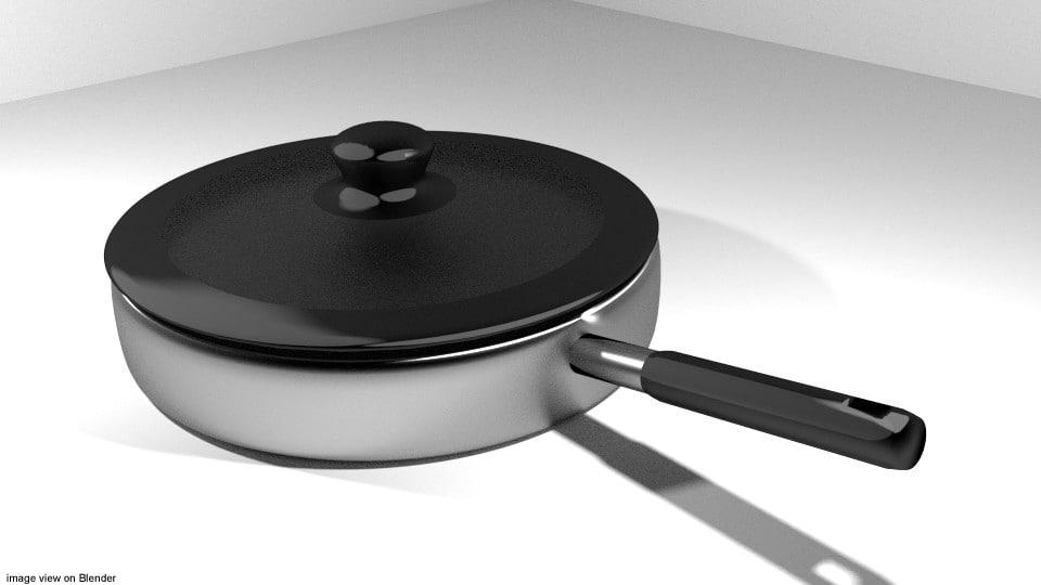 CookwareSaucepans1.jpg