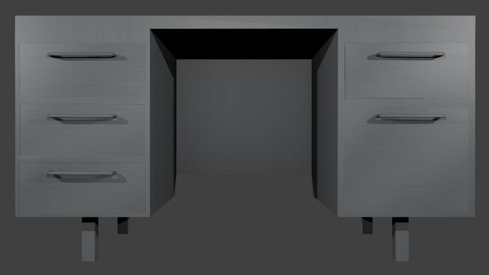 locker_desk_texture_view_front.jpg