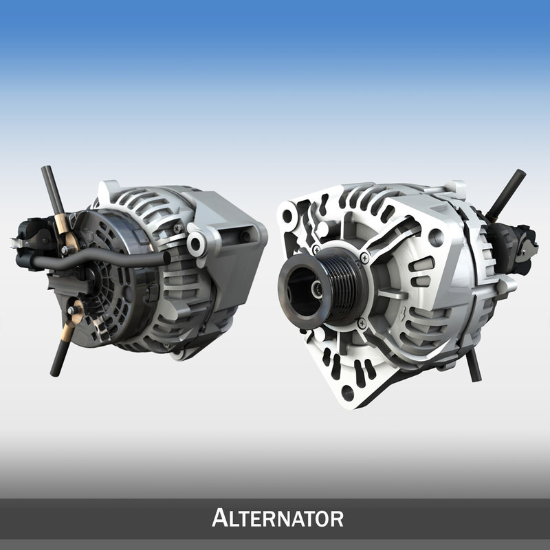 Alternator 01.jpg