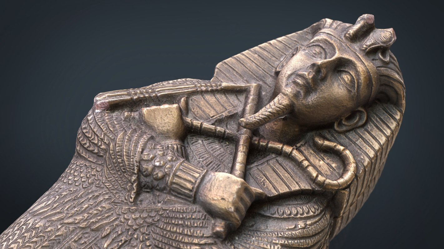 Sarcophagus Viideo preview.102.jpg
