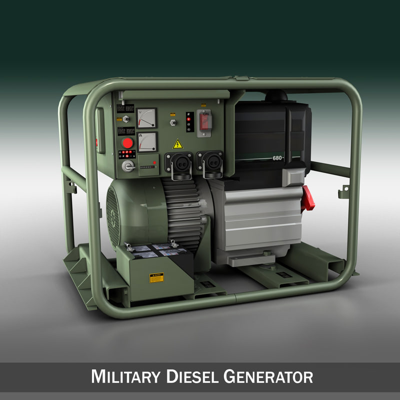 Generator 00.jpg