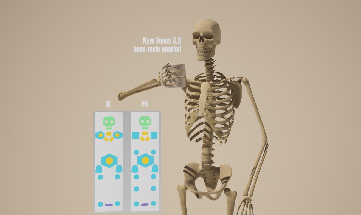 boneprev1.jpg