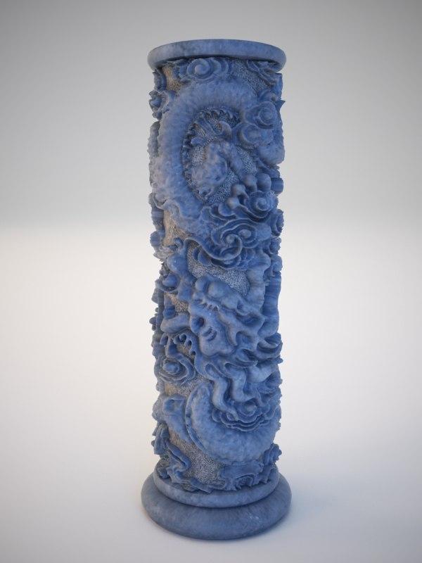 Dragon column_01.jpg