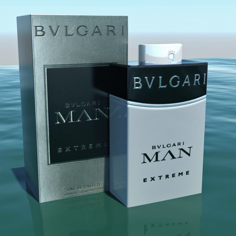 perfume BVLGARI man extreme .jpg