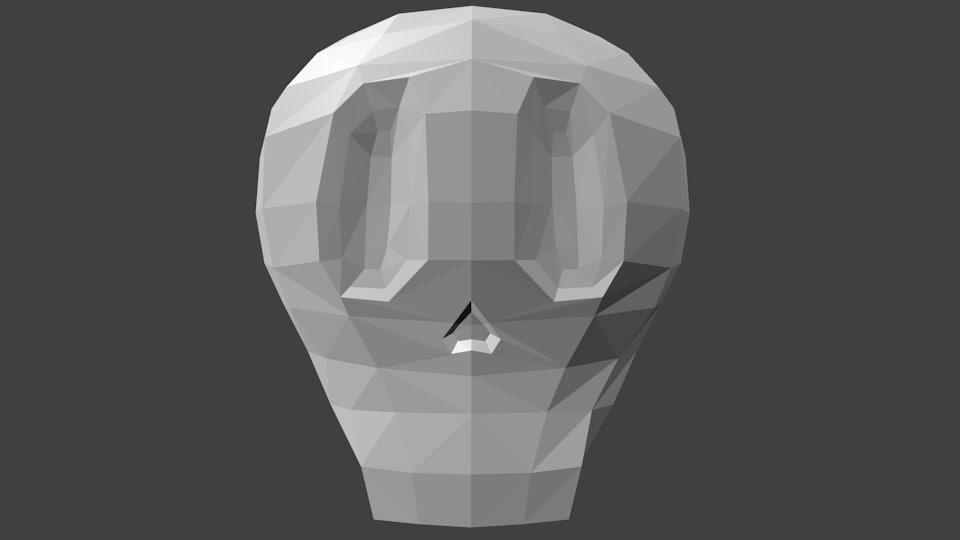 cranio10.png