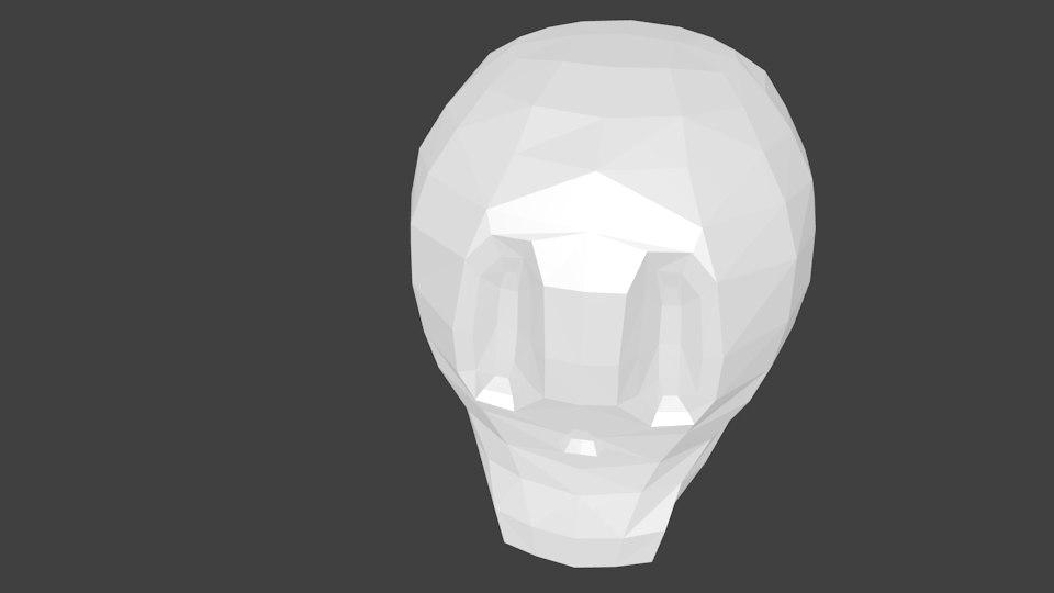cranio2.png