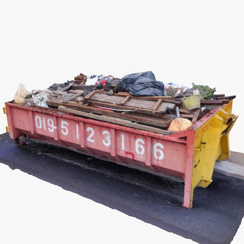 Dumpster Cover.jpg