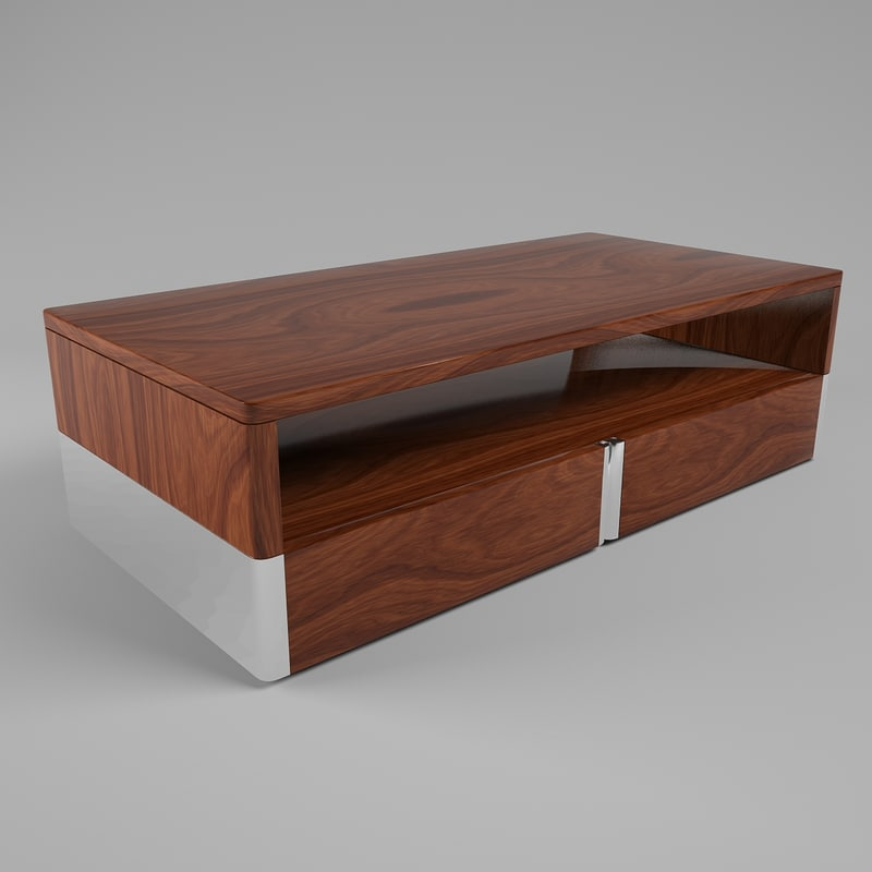 Coffee table J900-22.jpg
