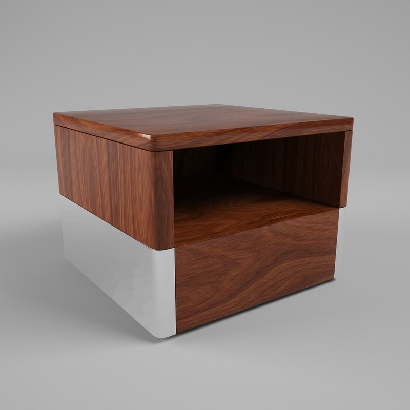 Coffee table J900-23.jpg