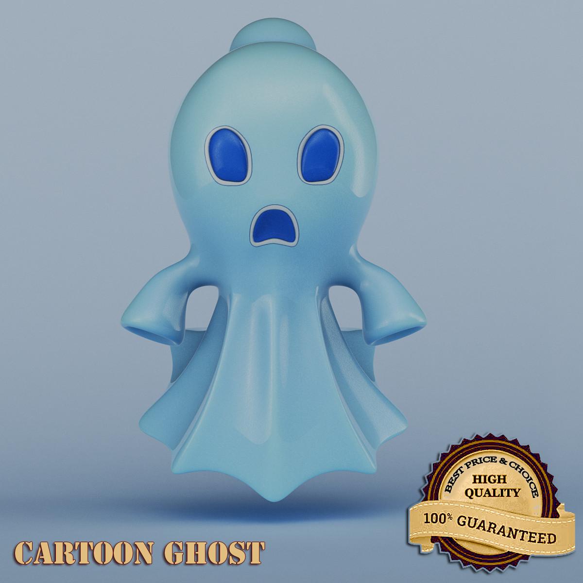 005_Cartoon Ghost.jpg