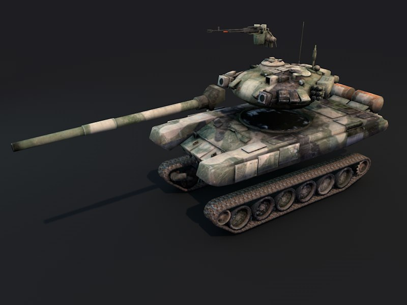 t90_01.2.png