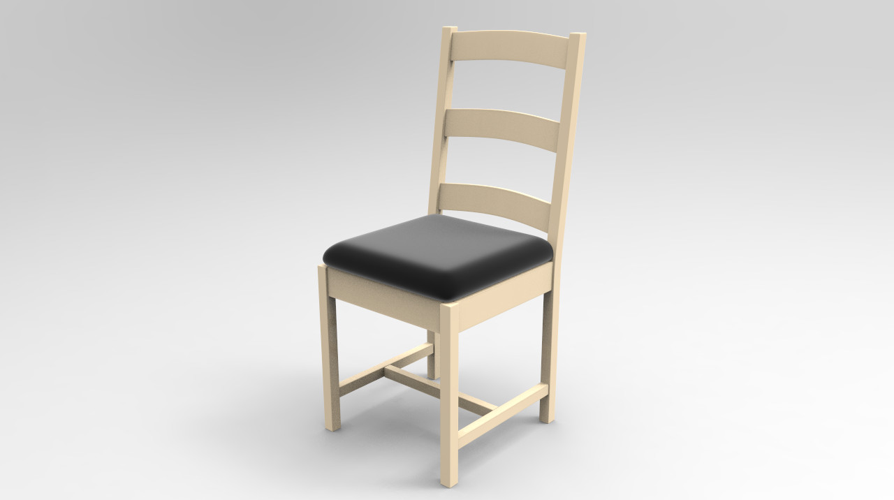 Dining Chair.1498.png