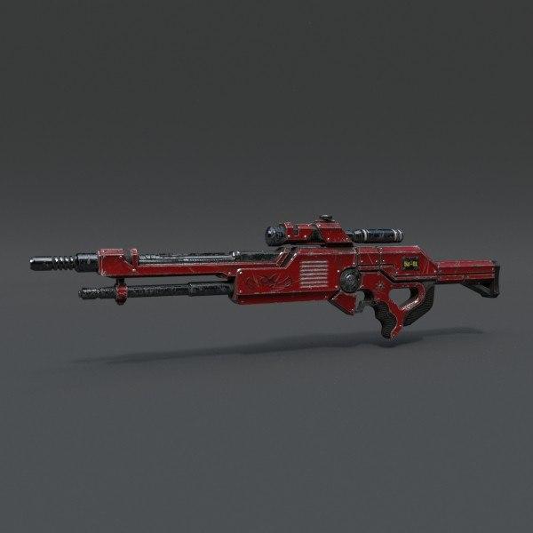 Gun02Pic01.jpg