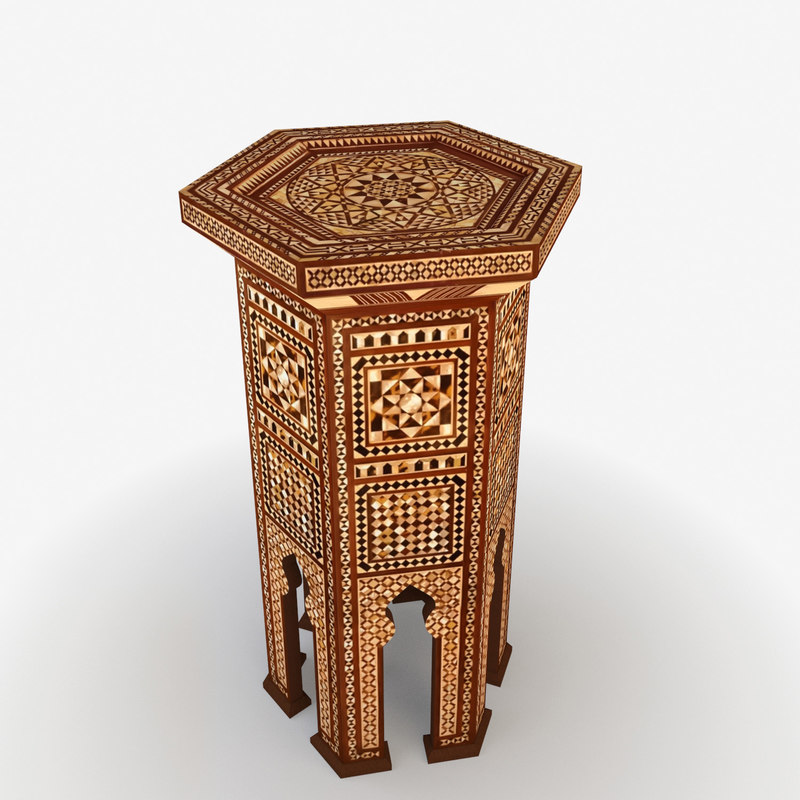 Moroccan Table 7 Cover.jpg