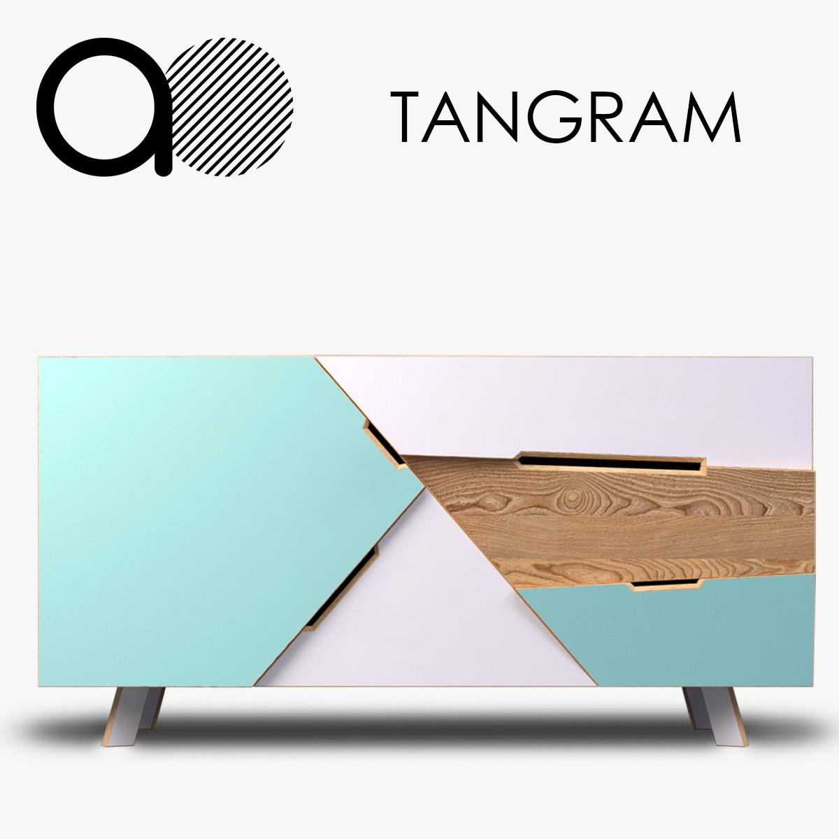 ark_tangram_SS.png