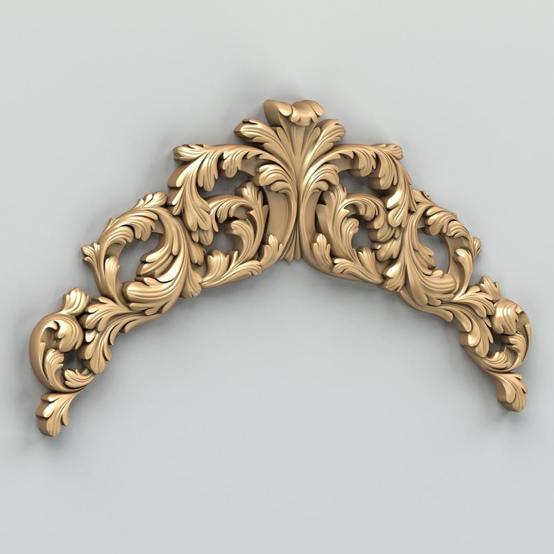 Carved-decor-horizontal-019-P.jpg