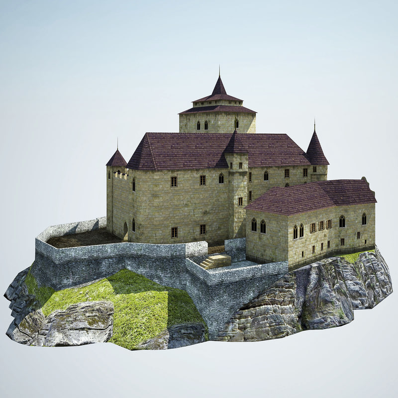 fortress_3_1.jpg