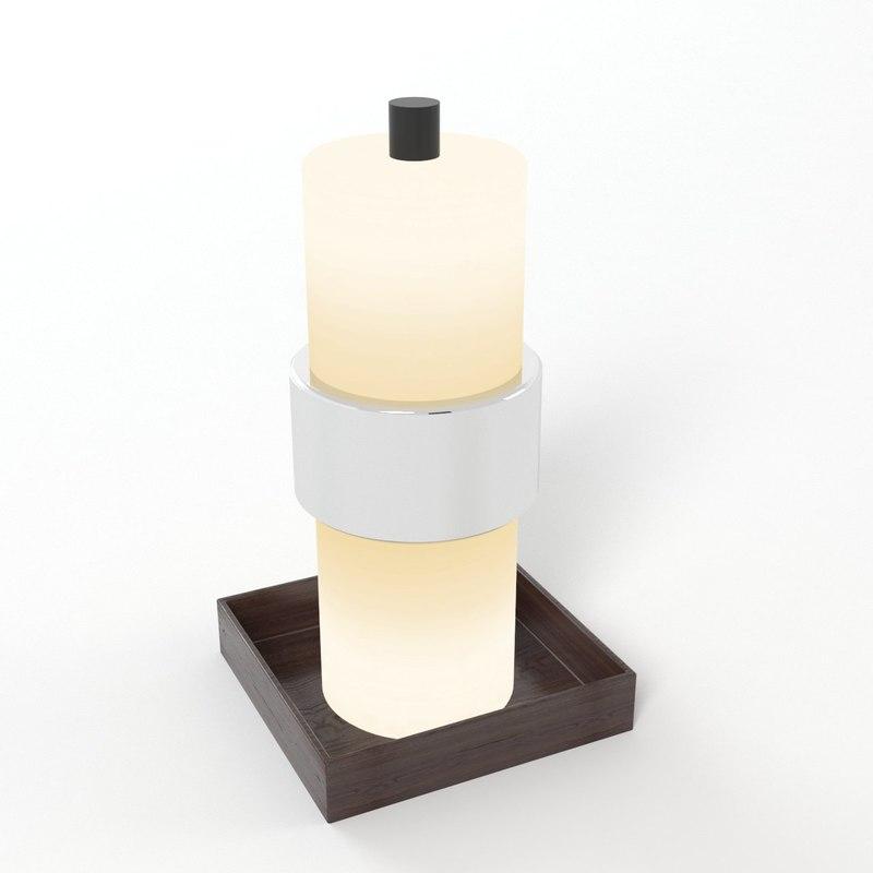 Badside Lamp sig.jpg