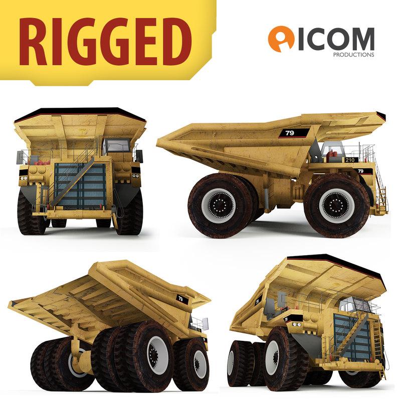 haul-truck-rigged.jpg