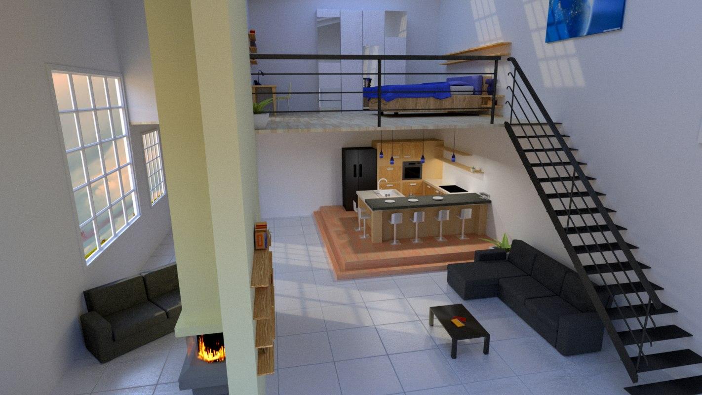 loft#1 MOD.png