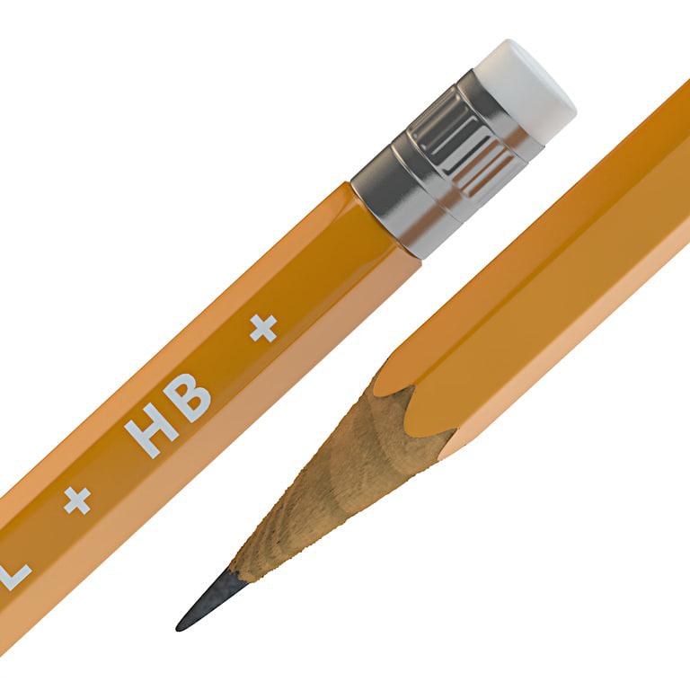 Pencil__01.jpg