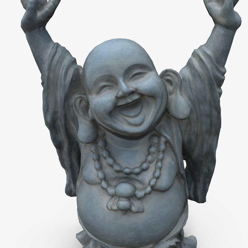 buddga02_R0008.jpg