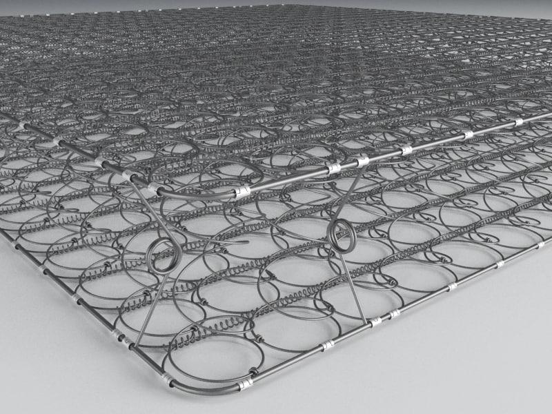 mattress springs_01.jpg