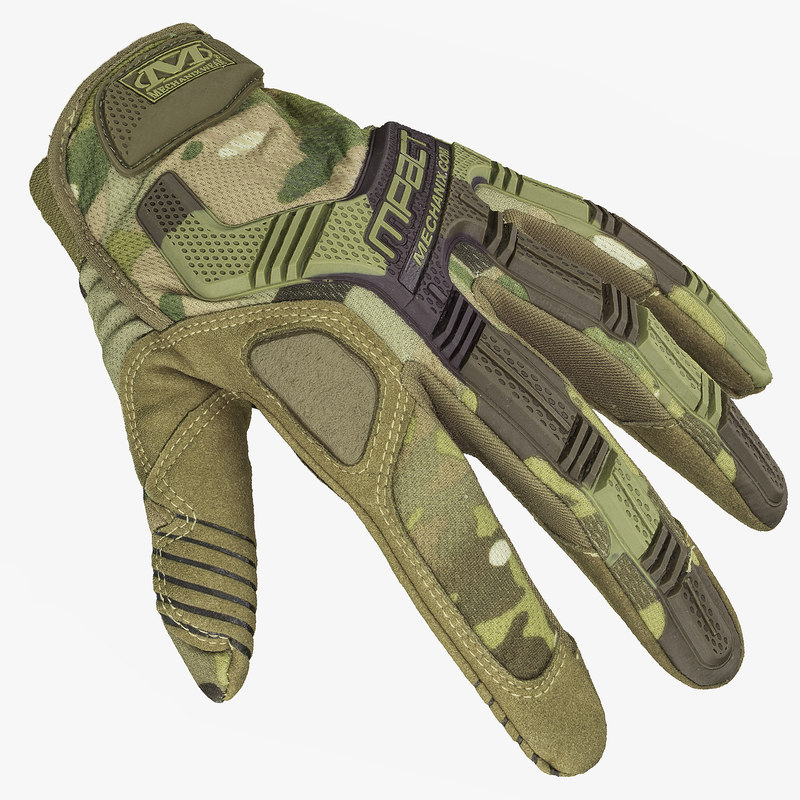 gloves_machanix_wear_MPACT_01.jpg
