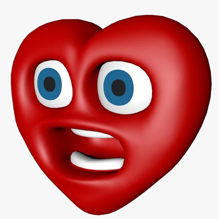 Valentine_heart_c4d_001 2.jpg