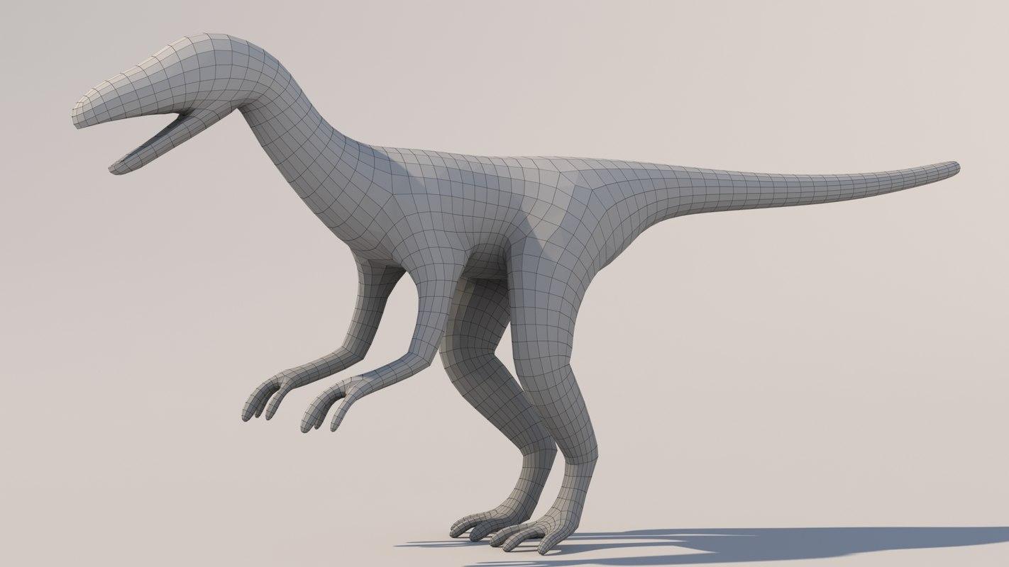 Raptor Base Mesh Thumb2.jpg