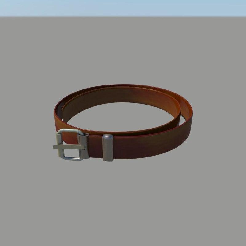 belt_001.jpg