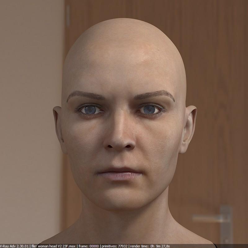 3d mpdel woman head 1.jpg