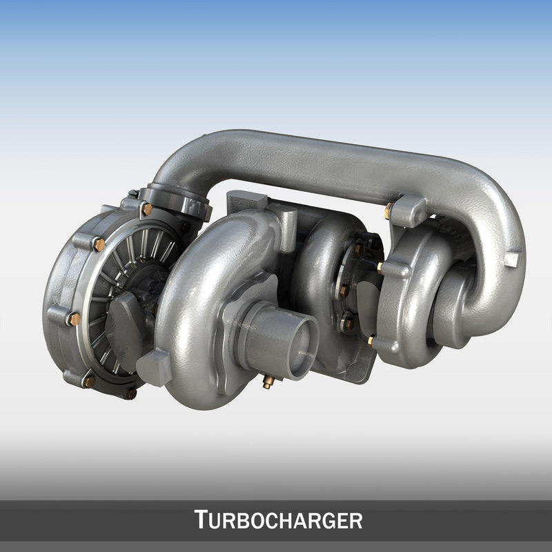 Turbo 01.jpg