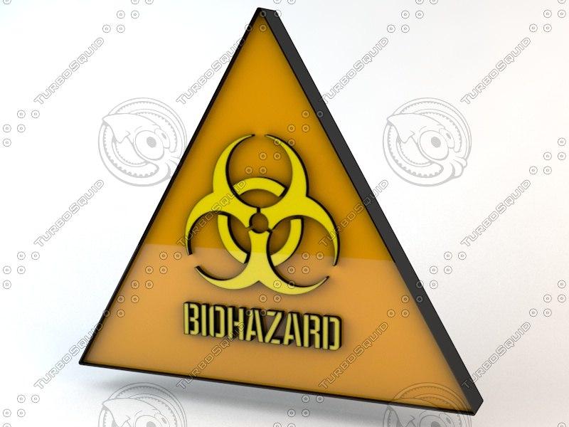 Biohazard Sign 1.jpg