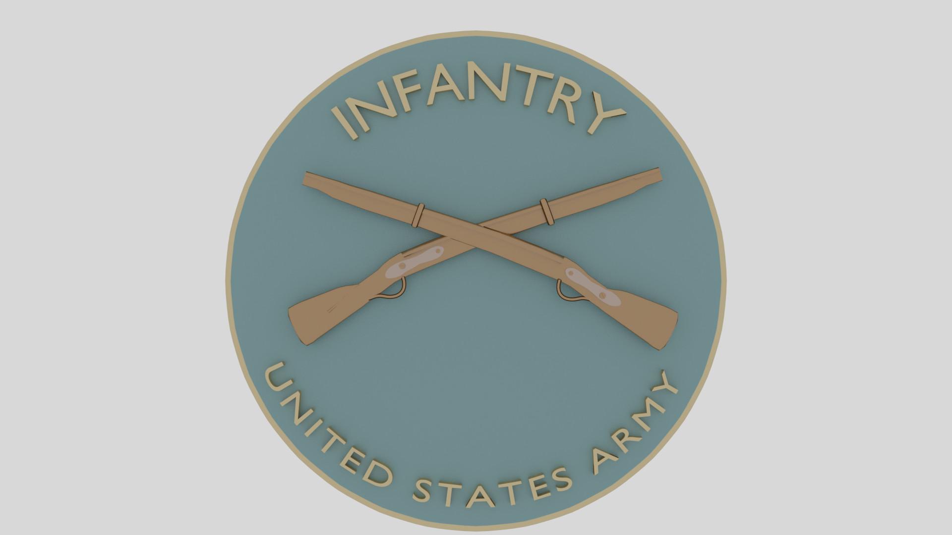 InfantryEmblem_TSMain.png