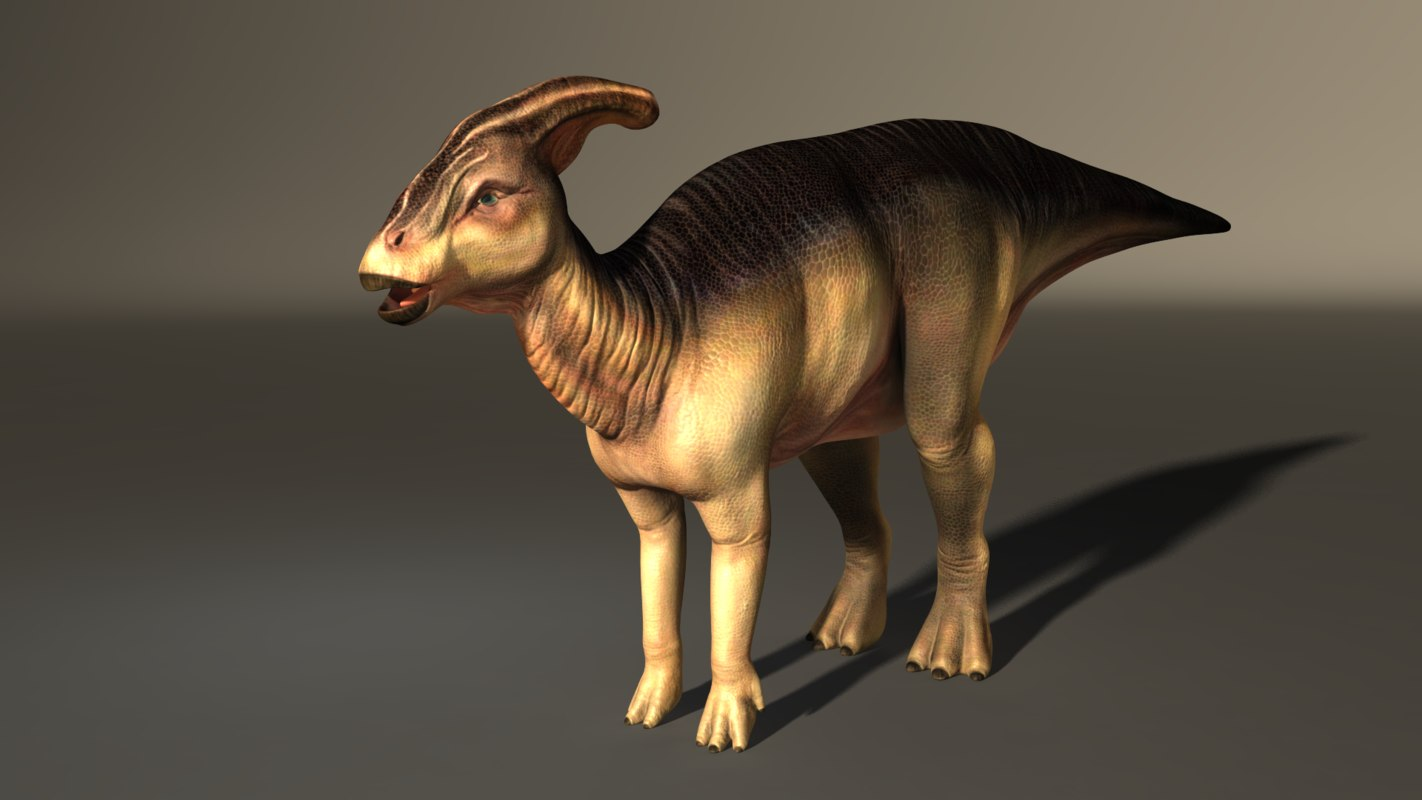 Parasaurolophus_1.png