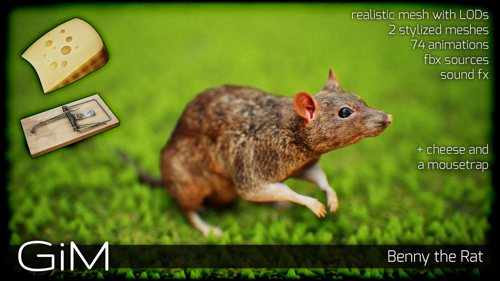 Screenshot_AnimalsRat_01.png