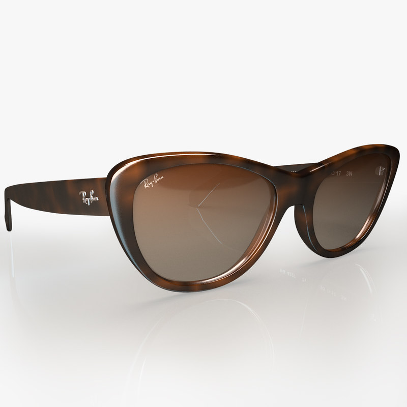 772a94a73ef Ray Ban 3d Glasses « Heritage Malta