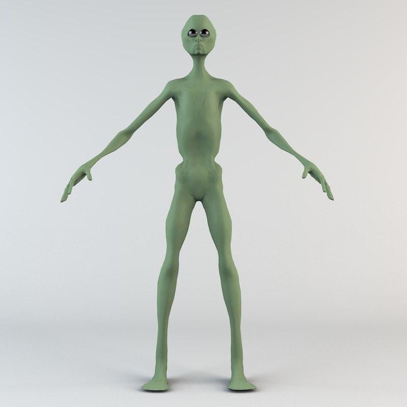 alien_0000.jpg