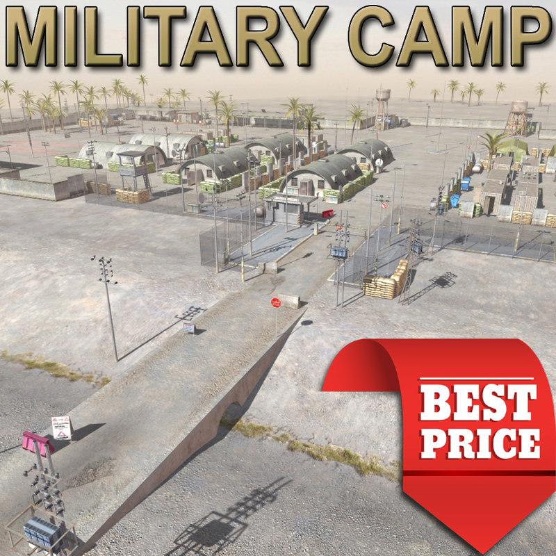 CAMP_best.jpg