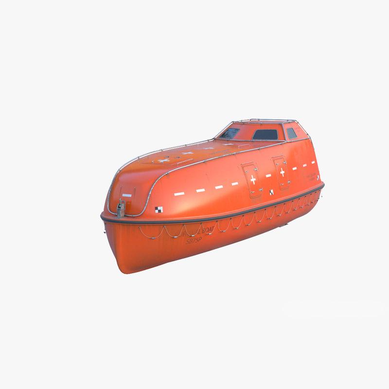 00113_Lifeboat_Pckg_v026_00_Signature_Square.0000.jpg