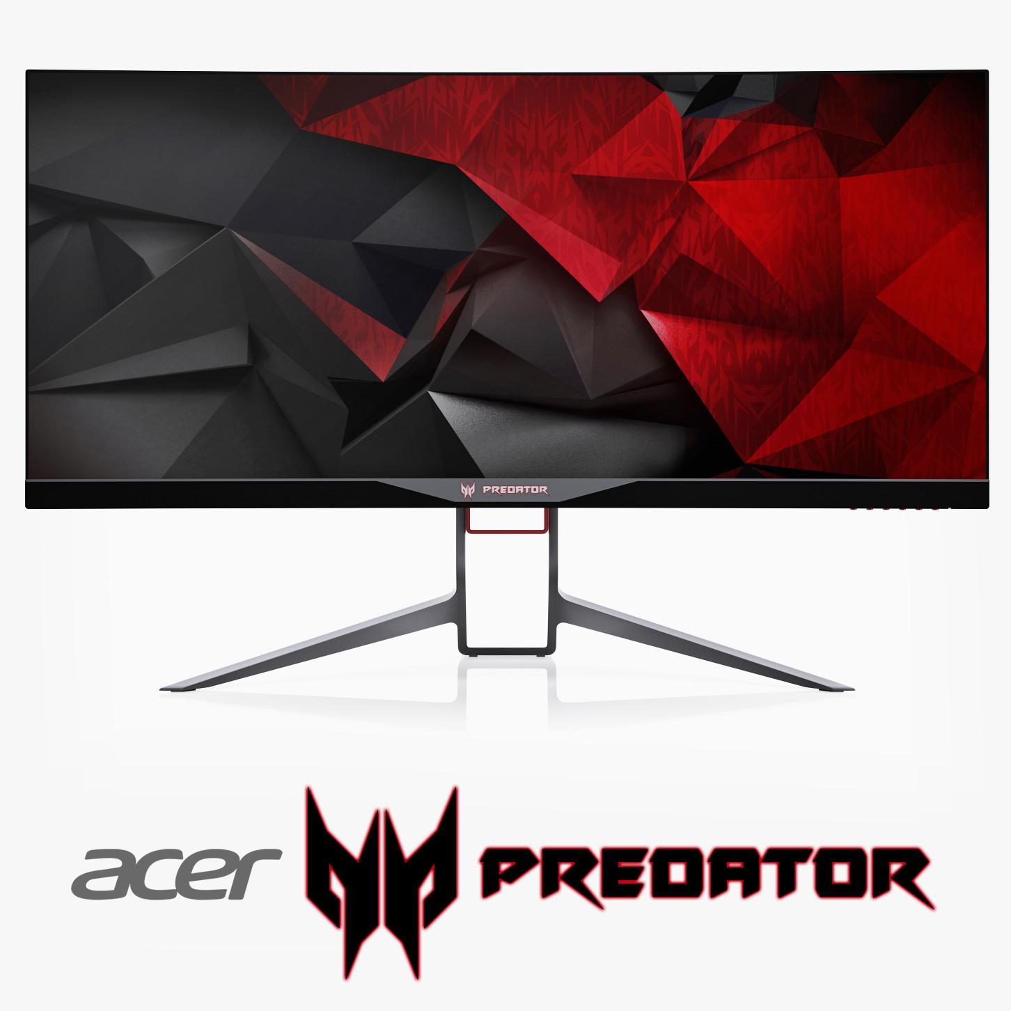 Aser_Predator_X34_00.jpg