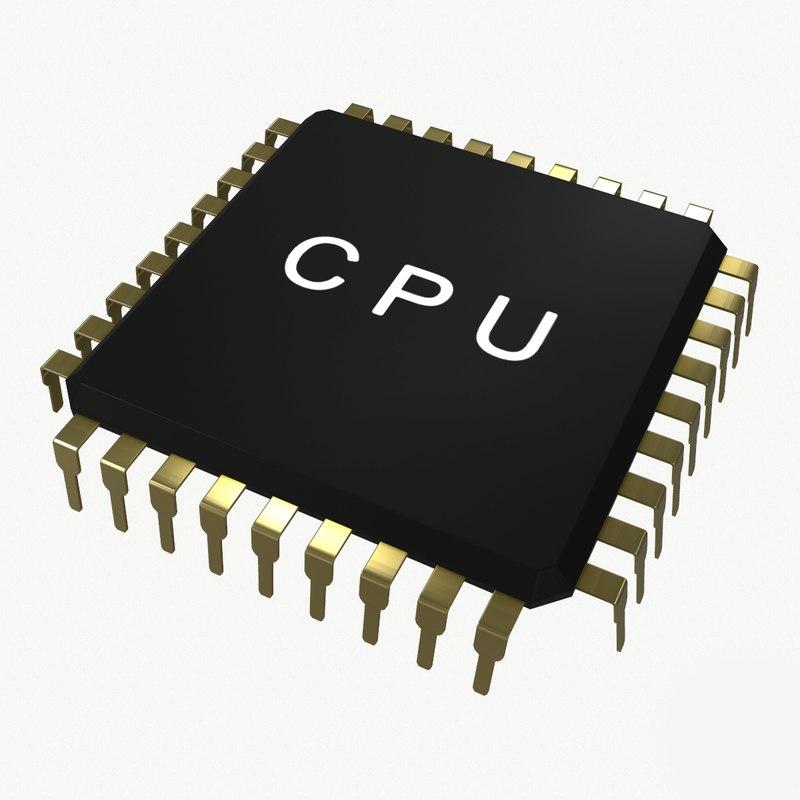 Chip3dObj