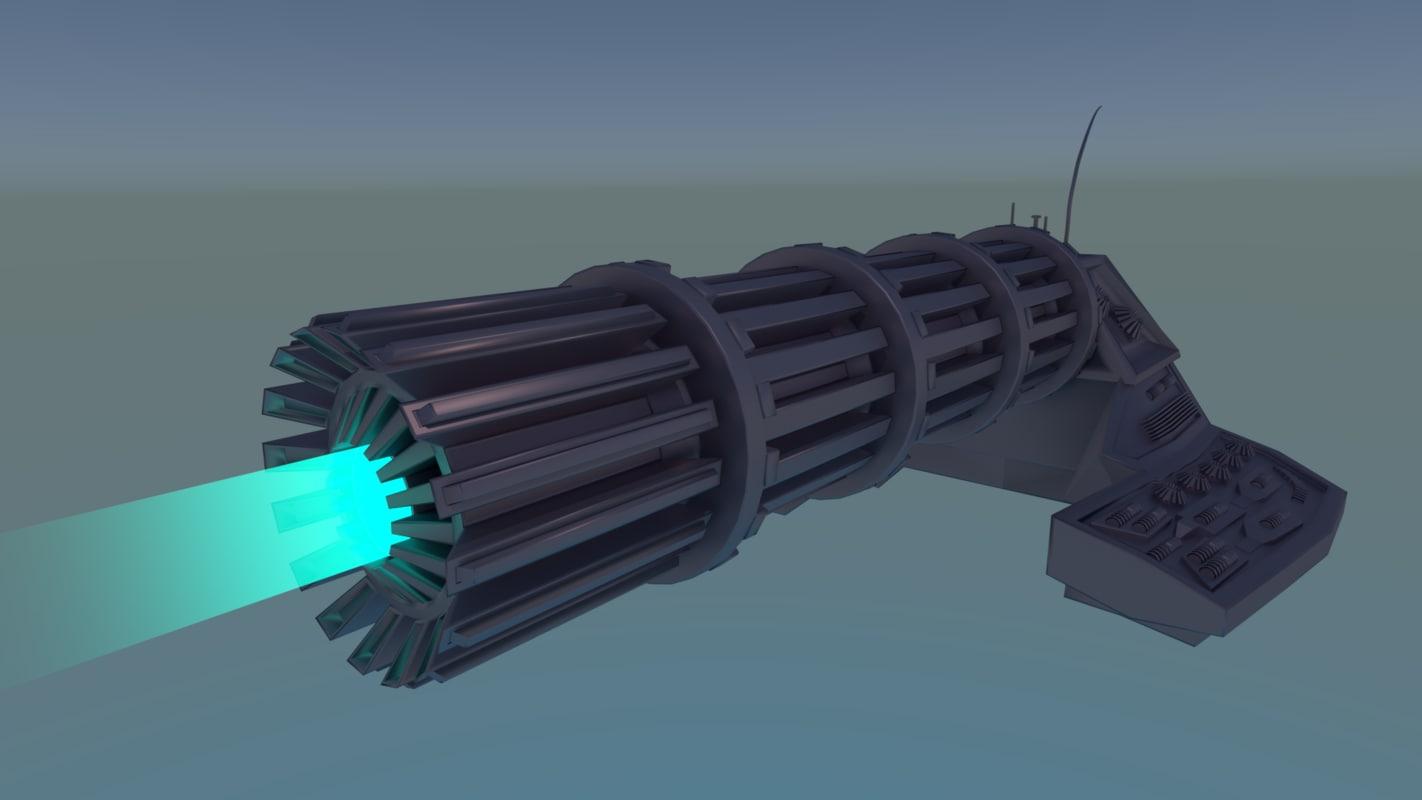 Spaceship Gun 19.png