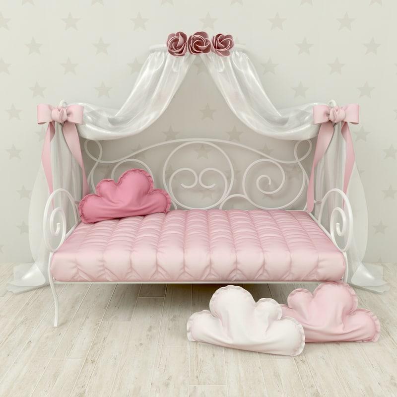 Girl Bed 7.jpg