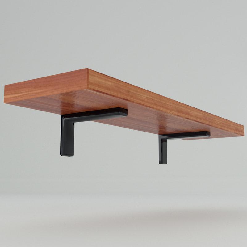 Shelf---00.jpg