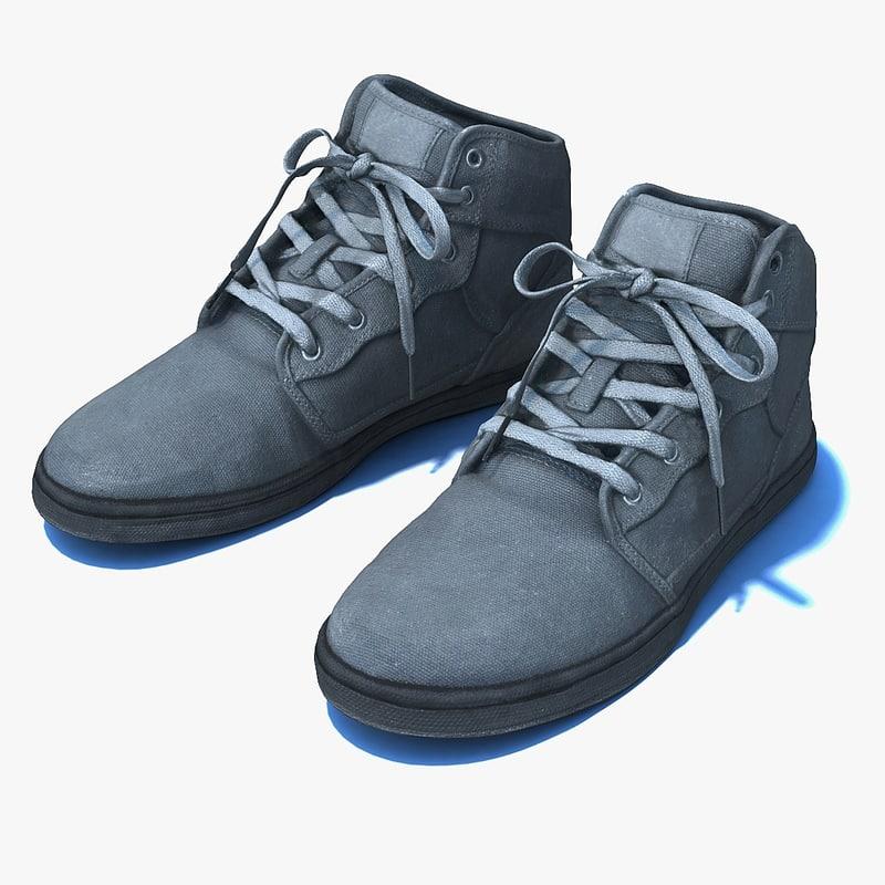 Shoes_man_black_VRayPhysicalCamera001_Thumbnail_1.JPG