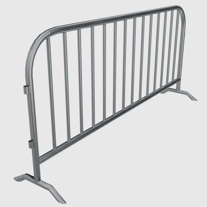 Street-Barrier-1.jpg