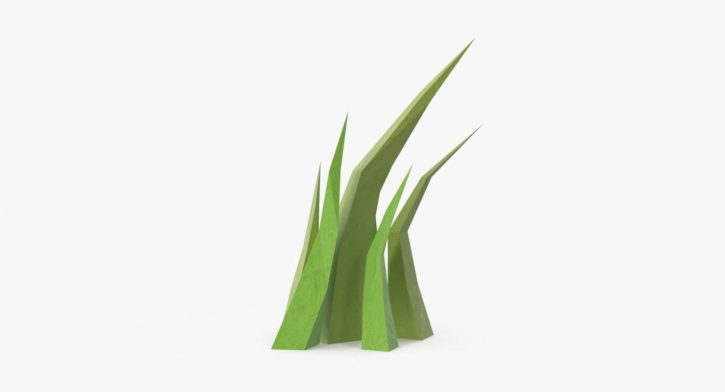 grass_02_Cinewide_0000.jpg