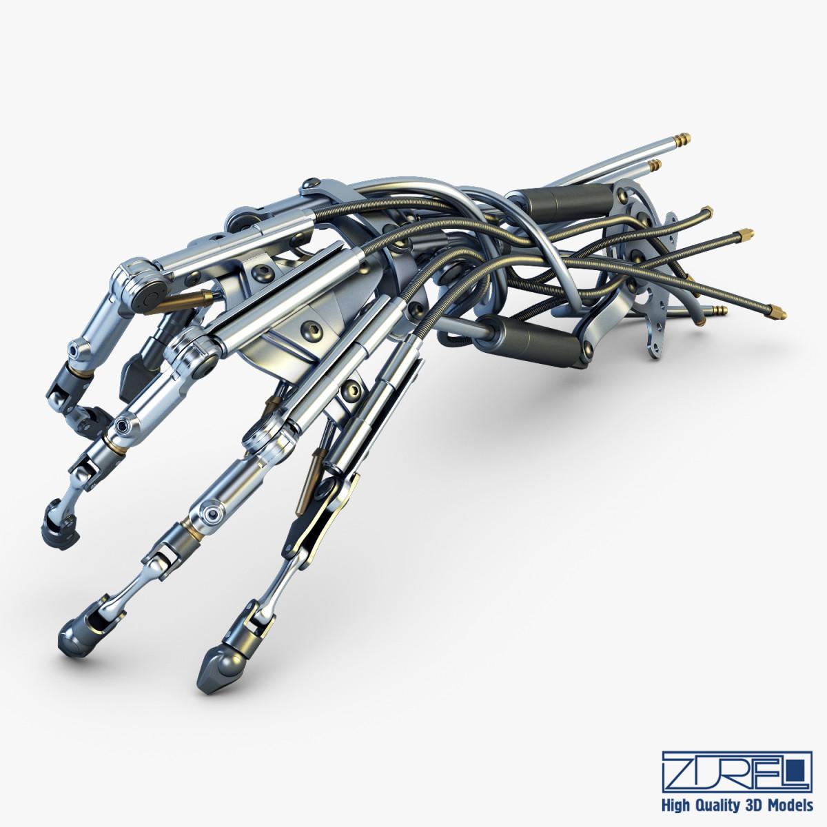 Robotic_hand_v_2_0000.jpg